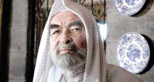 زعيم الدراما السورية.. 10 معلومات عن حياة الفنان الراحل عبد الرحمن آل رشي