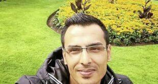 """بعد 3 سنوات من الجريمة.. إعادة النظر في مقتل شاب سوري في إيرلندا بدعوى """"اختلال عقلي"""""""