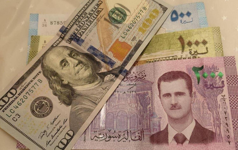بعد رفضه استلام دولارات من المواطنين.. المركزي يحدد شروط العملة المقبولة