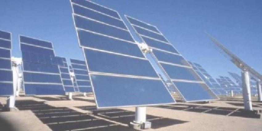 """سوريا بلد الشمس.. """"صحوة"""" متأخرة على مشاريع إنتاج الكهرباء بالطاقات المتجددة"""