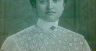 الدكتورة ظريفة بشور.. من أوائل الأطباء في الشرق الأوسط من صافيتا