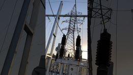 الكهرباء التركية تضيء ادلب قريباً