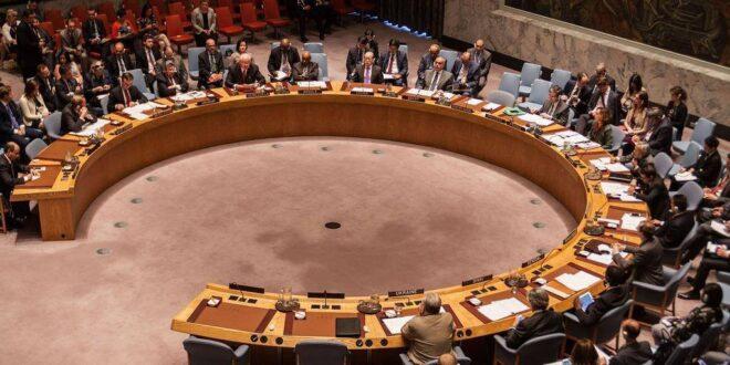 """الائتلاف المعارض يطالب المجتمع الدولي بتطبيق """"الفصل السابع"""" في سوريا"""