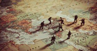 ناصر قنديل: الأسبوع الحاسم في المنطقة والعالم