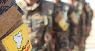 مصادر روسية تتحدث عن دمج قسد في صفوف الجيش السوري