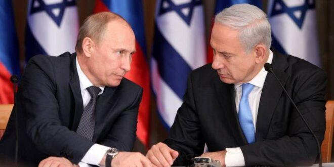 بعد صفقة التبادل.. ما هو موقف روسيا من اعتداءات تل أبيب؟