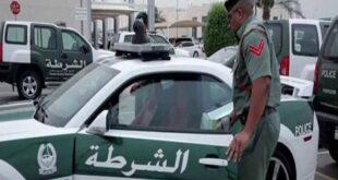 بسبب درهمين...عقوبة الحبس والإبعاد تلاحق زائرا عربي في دبي