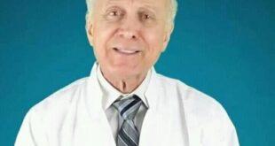 الدكتور نبوغ العوا: الطفرة الثالثة وصلت إلى سوريا وتصيب كل 60 شخصاً دفعة واحدة
