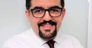 السوري نزار عودة الكريم يحصل على براءة اختراع في المانيا