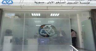 خبير مصرفي: مؤسسات التمويل الصغير ملزمة بالتحول إلى بنوك للتمويل الأصغر