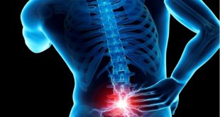 الخطأ الأكثر شيوعا والمسبب لآلام الظهر الحادة