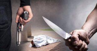 سوريا الأولى عربياً والتاسعة عالمياً في تصنيف معدلات الجريمة