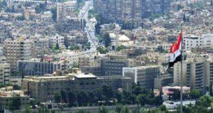 دمشق تنفي وجود بند سري في عملية تبادل الأسرى الأخيرة مع إسرائيل