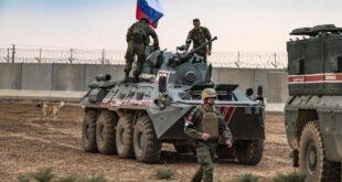 مع اقتراب موعد الانتخابات.. موسكو تدعو المجتمع الدولي لمساعدة سوريا