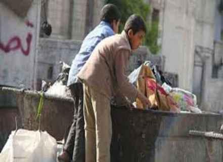 منظمة إغاثة تحذر: سورية تواجه أسوأ أزمة غذائية حتى الآن