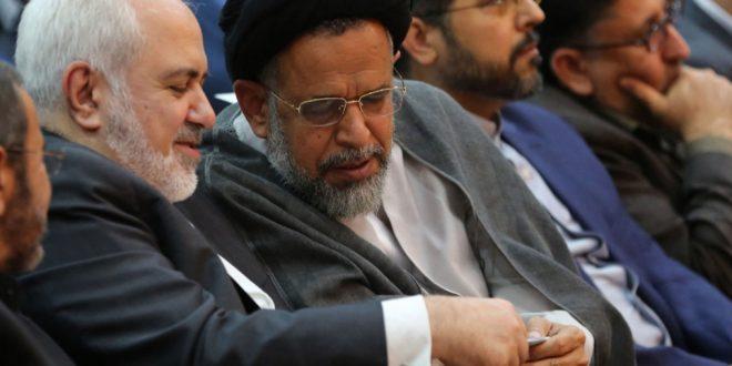 واشنطن تتراجع وتفتح باب العودة إلى «الاتّفاق»: سنفاوض طهران!