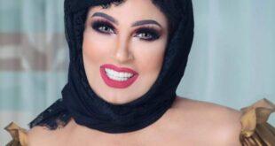 لن تصدق الإسم الحقيقي للفنانة فيفي عبده .. والمفاجأة في عدد زيجاتها وبناتها ( تفاصيل مثيرة )