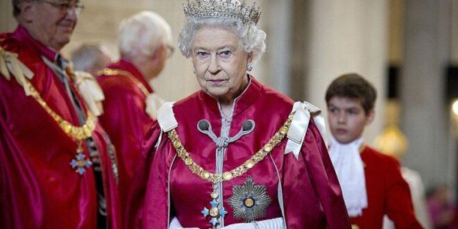 دوق وكونتيسة وماركيز.. تعرف على معاني الألقاب الملكية والنبيلة