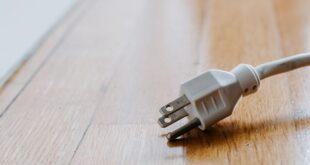 15 جهازا يستمر في استهلاك الكهرباء حتى إذا تم إيقاف تشغيله