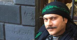 هل تعرفون أن وائل شرف هو ابن هذا الممثل السوري؟ إليكم اسمه الحقيقي