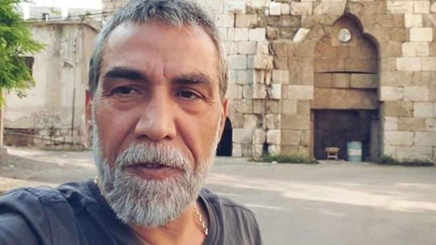 أيمن رضا: اللبنانيون يسرقون الشعب السوري ولولانا لما نجح نجومهم