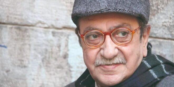 """دريد لحام: تاريخ ميلادي غير صحيح و""""غوار الطوشي"""" صعلوك وفقير"""