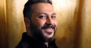 وائل شرف يتحدث عن إعتزاله والجمهور يرفض الأمر