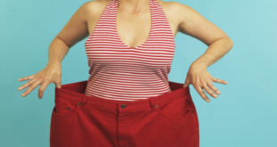 دراسة تزعم الكشف عن رائحة قد تجعلنا نشعر بأننا أنحف وأخف وزنا!
