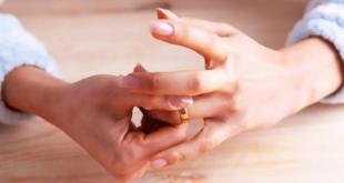 مصرية تطلب الطلاق بسبب عدم حصولها على هدايا من زوجها