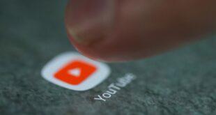 """ميزة جديدة تظهر في """"يوتيوب"""""""