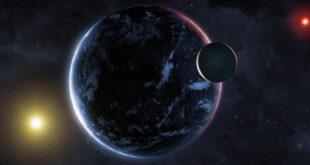 """الأرض على وشك أن تفقد """"قمرها الثاني"""" إلى الأبد"""