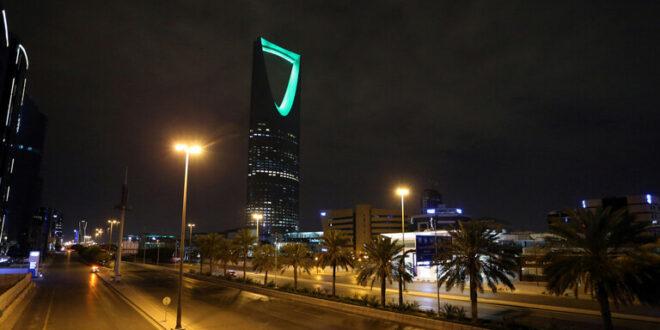 عروس سعودية تضع شرطا غريبا لإتمام الزواج وخطيبها يلغي الزواج