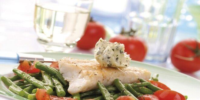 مواد غذائية تفيد في تخفيض ضغط الدم