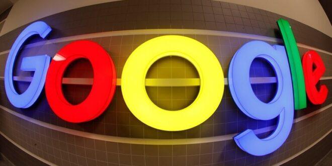 غوغل تجعل عملية البحث عبر الإنترنت أسهل وأكثر فائدة