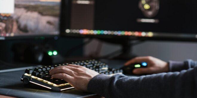 كيف نحمي شبكة الإنترنت المنزلية من السرقة ؟
