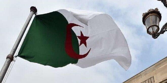 الجزائر تستأنف العلاقات الاقتصادية مع سوريا