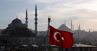 أردوغان يصدر قرارا بخصوص إجراء في مدينة سورية