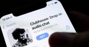فيسبوك تبني منتجًا للتنافس مع Clubhouse