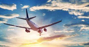 مضيفة تكشف ما يحدث إذا مات شخص في السماء على متن الطائرة !
