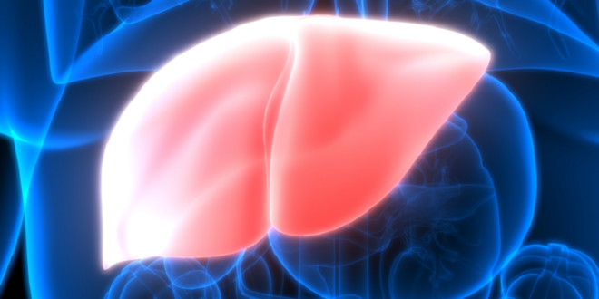 علامات مميزة قد تدل على الإصابة بمرض الكبد الدهني!