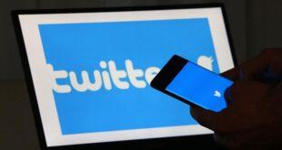هل يفرض تويتر رسوما على بعض خدماته؟