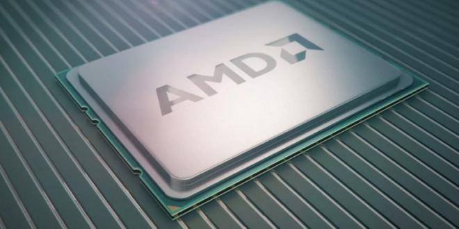 مواصفات معالج AMD التي ستفوق Intel