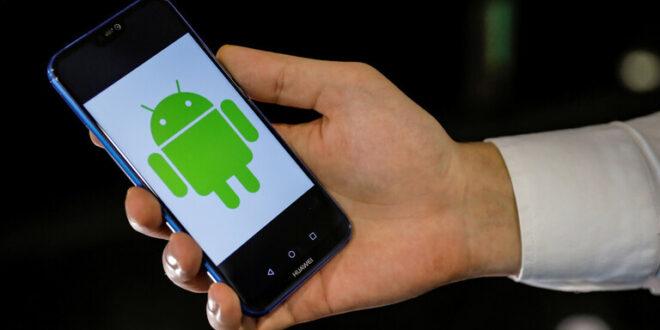تحذير لمستخدمي أندرويد من تطبيق أضرّ تحديثه بـ10 ملايين جهاز