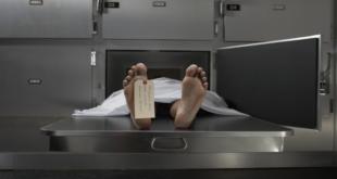 """العلماء يحذرون من """"قاتل خطير"""" يرتبط بـ20% من الوفيات في جميع أنحاء العالم!"""