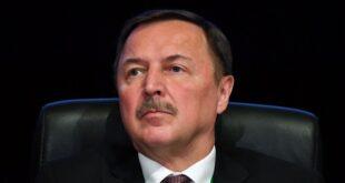 سفير روسيا في دمشق: واشنطن لن تغير استراتيجيتها تجاه سوريا في عهد بايدن