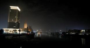 مصر وقبرص واليونان تطالب بسحب المرتزقة والقوات الأجنبية من سوريا