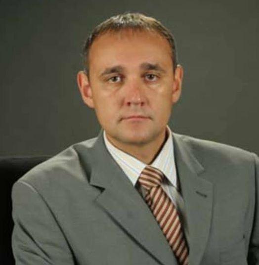 التغيير الرابع خلال عام.. مدير روسي جديد لمرفأ طرطوس