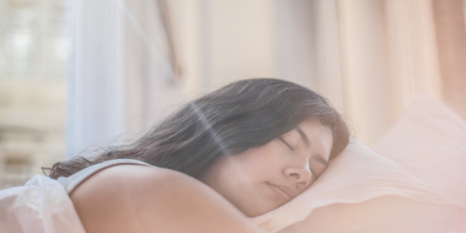 علماء يتمكنون من التواصل مع الأشخاص النائمين