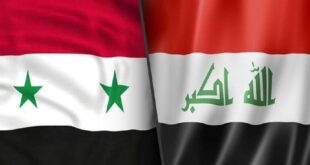 العراق يؤكد ضرورة إعادة سوريا إلى مقعدها في جامعة الدول العربية