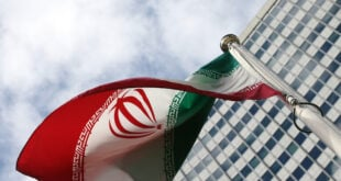 طهران: سنقف إلى جانب سوريا حكومة وشعبا وندعمها في إعادة الإعمار